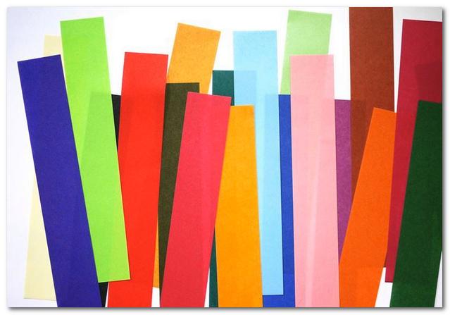 すべての折り紙 折り紙簡単2歳 : を手作り!保育園の1歳児・2 ...